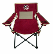 Florida State Seminoles Monster Mesh Chair
