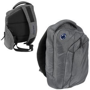 NCAA Game Changer Premium Sling Backpack