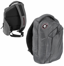 Georgia Game Changer Sling Backpack