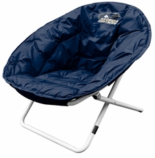 Georgia Southern Eagles Sphere Chair