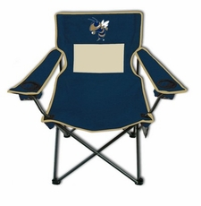 Georgia Tech Yellow Jackets Monster Mesh Chair