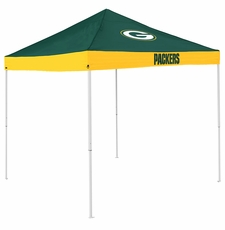 Green Bay Packers  - Economy Tent
