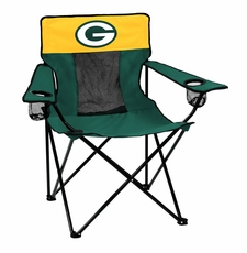 Green Bay Packers  - Elite Chair