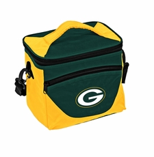 Green Bay Packers  - Halftime Cooler