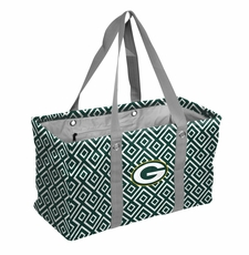 Green Bay Packers Picnic Caddy