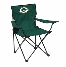 Green Bay Packers  - Quad Chair