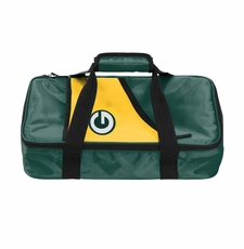Green Bay Packers- Casserole Caddy