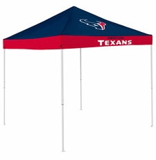 Houston Texans  - Economy Tent