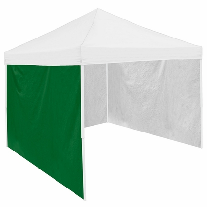 Hunter Tent Side Panel for Logo Canopy Tailgate Tents