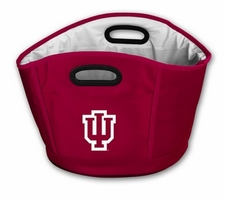 Indiana Hoosiers Party Bucket