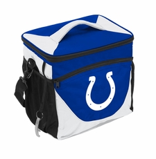 Indianapolis Colts  - 24 Can Cooler