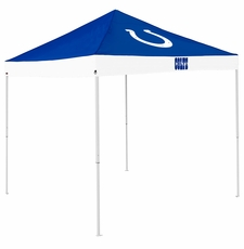 Indianapolis Colts  - Economy Tent