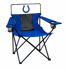 Indianapolis Colts  - Elite Chair
