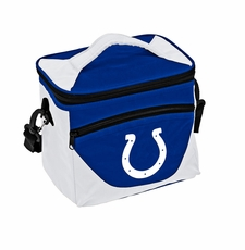 Indianapolis Colts  - Halftime Cooler