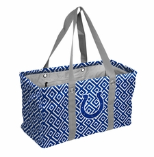 Indianapolis Colts Picnic Caddy