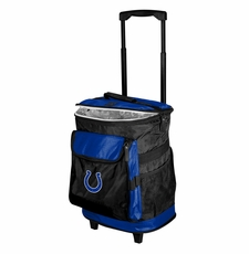 Indianapolis Colts  - Rolling Cooler