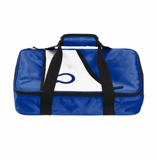 Indianapolis Colts- Casserole Caddy