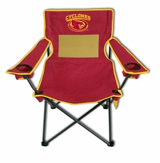 Iowa State Cyclones Monster Mesh Chair