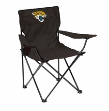 Jacksonville Jaguars  - Quad Chair