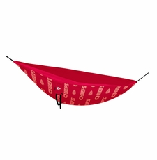 Kansas City Chiefs  - Bag Hammock