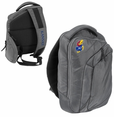 Kansas Game Changer Sling Backpack