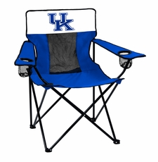Kentucky Elite Chair
