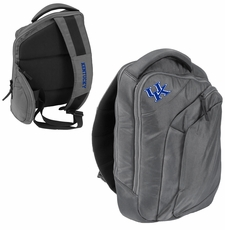 Kentucky Game Changer Sling Backpack