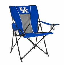 Kentucky Game Time Chair