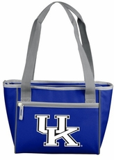 Kentucky Wildcats 8 Can Cooler Tote