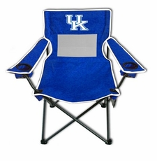 Kentucky Wildcats Monster Mesh Chair