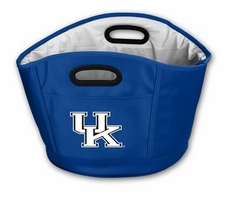 Kentucky Wildcats Party Bucket
