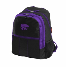 KS State Victory Backpack