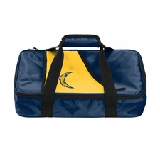 La Chargers- Casserole Caddy