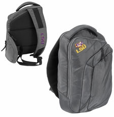 LSU Game Changer Sling Backpack