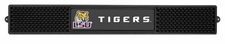 LSU Tigers Bar Drink Mat