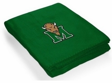 Marshall Thundering Herd Stitched Classic Fleece