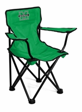 Marshall Thundering Herd Toddler Chair