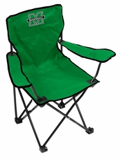 Marshall Thundering Herd Youth Chair