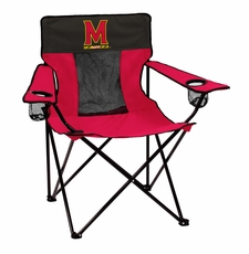 Maryland Elite Chair