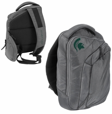 MI State Game Changer Sling Backpack