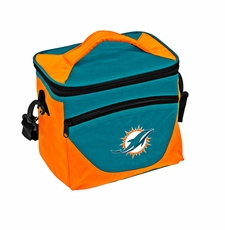 Miami Dolphins  - Halftime Cooler