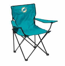 Miami Dolphins  - Quad Chair