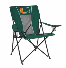 Miami Game Time Chair
