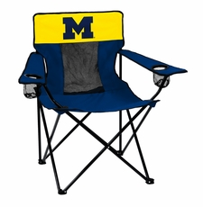 Michigan Elite Chair