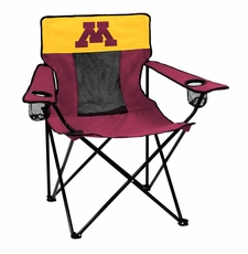 Minnesota Elite Chair