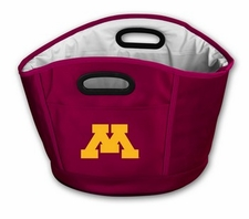 Minnesota Golden Gophers Party Bucket