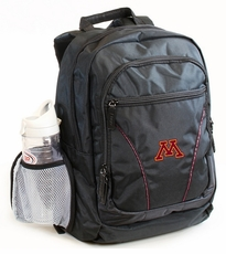 Minnesota Golden Gophers Stealth Backpack