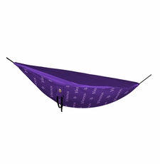 Minnesota Vikings  - Bag Hammock