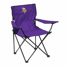 Minnesota Vikings  - Quad Chair