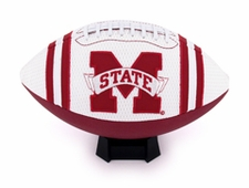 Mississippi State Bulldogs Full Size Jersey Football